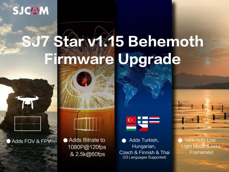 SJ7-V1.15-FPV